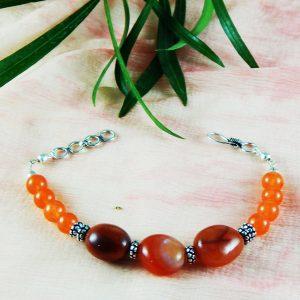 Chakra|7Chakra|stone chakra|chakra healing bracelet|Heart Chakra Bracelet|Gemstone Bracelet