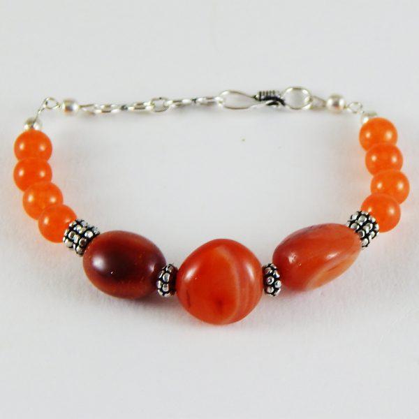 Chakra|7Chakra healing stone|stone chakra|chakra healing|Heart Chakra Bracelet|Gemstone Bracelet