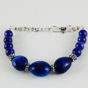 Chakra|stone chakra|chakra healing|Heart Chakra Bracelet|Gemstone beads Bracelet| Lapis lazuli bracele