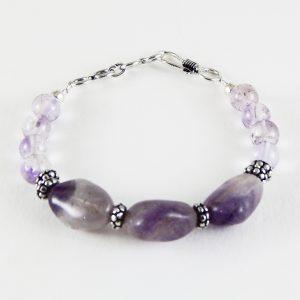 Chakra|stone chakra|chakra healing|Heart Chakra Bracelet|Gemstone Bracelet