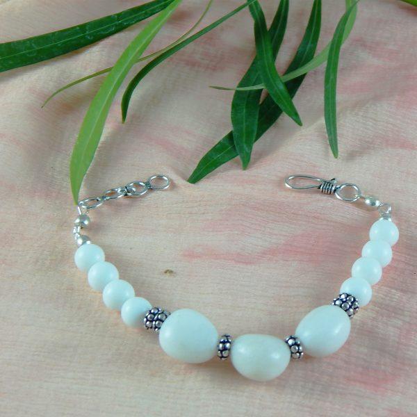Chakra 7Chakra healing stone stone chakra chakra healing Heart Chakra Bracelet Gemstone Bracelet