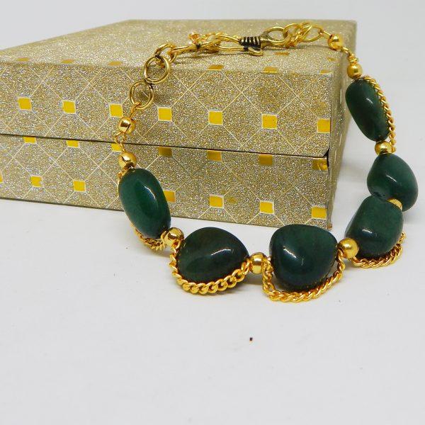 Chakra|7Chakra healing stone|stone chakra|chakra healing bracelet| Gemstone Bracelet| Heart Chakra Bracelet