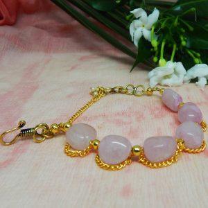 Chakra| 7Chakra healing stone| stone chakra| chakra healing| Heart Chakra Bracelet| Gemstone Bracelet
