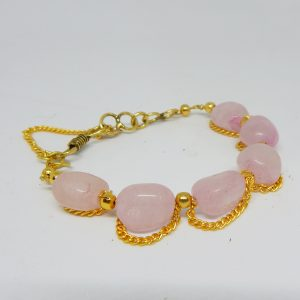 Chakra|7Chakra healing stone|stone chakra|chakra healing|Heart Chakra Bracelet|Gemstone