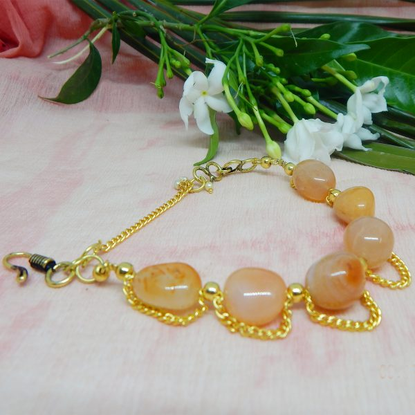 Chakra|stone chakra|Gemstone Bracelet