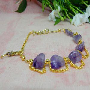 Chakra|7Chakra healing stone|stone chakra|chakra healing |Gemstone Bracelet