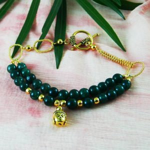 Online jewellery, Earrings, Necklace Store| stone chakra Bracelet| Gemstone Bracelet| Gold Chain Bracelet| Chain Bracelet