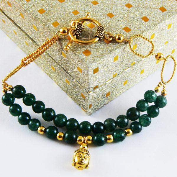 Online jewellery, Earrings, Necklace Store| stone chakra Bracelet| Gemstone Bracelet| Gold Chain Bracelet| Chain Bracelet