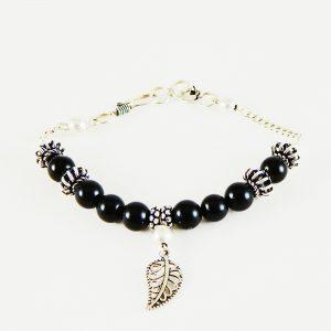 Online jewellery, Earrings, Necklace Store  stone chakra Bracelet  Gemstone Bracelet  Silver Chain Bracelet  Chain Bracelet