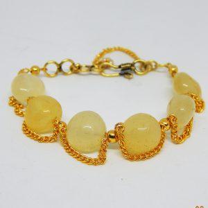 Chakra|7Chakra healing stone|stone chakra|chakra healing bracelet